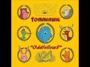 Tomahawk - Oddfellows (2013) - Preview