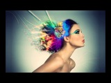 Santerna feat. Vadim K - The Maze Of Ice (Club Mix)