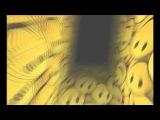 Naidenov show  Видео про игру SCP-087-B