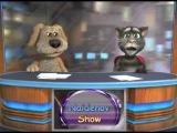 This is Naidenov Show (ПОДПИСЫВАЕМСЯ)
