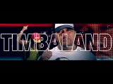 Daryela feat Timbaland - Lose Control (teaser)