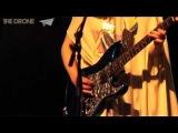 OOIOO - POLACCA (Live)