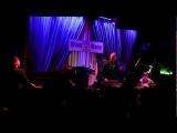 Blackjack Eldar Djangirov Trio with Joe Locke