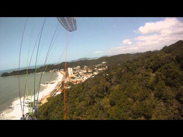 Aircross Ucross Atalaia