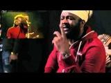 Fantan Mojah - Rasta Got Soul [Official HD Music Video] - September 2012 ©