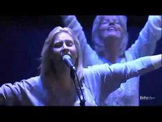 Jenn Johnson, Bethel Church - Your Grace Is Enough