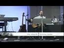 IHOP live webstream - Clay EdwardsMisty Edwards - Devotional 11.03.2012 6PM