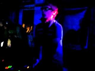 LetKolben - 05.09.2010 - Live @ Bermudos.avi