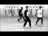 Dumbo Poreorics feat. Ruslan Satkanov and Parfait - Fedde le Grand ft Mr. V -- Back &amp Forth
