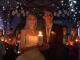 Любовь!Ведущая (тамада) Вашего праздника!Свадьба