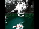 Kool G Rap - Take Em To War ft. MF Grimm, B1