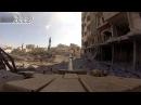 Гибель в бою танкового экипажа. Вечная память героям Сирии.