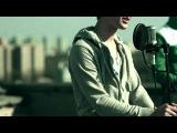 140D - Дышу тобой