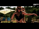 Mike Candys feat. Sandra Wild - Sunshine (Fly So High) (Official Video HD)