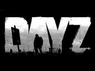 Team Day-Z - 35 Серия ( Не та кнопка )