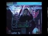 Aqshin Fateh - Weir [meherremlik 2013]