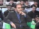 Asif Merdekanli vs Elsen Xezer [ 2 - Ci Hisse ][De Gelsin 2002]