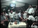 Cavid,Merdan Zabratli,Orxan Lokbatanli,Vuqar,ve basqalari - Mehkum [2012][Meyxana_Az]