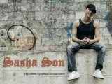 Sasha Son feat. SEL - MissKiss