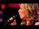 ★★ LARA FABIAN ♥♥ Mlle Zhivago ★ Je T'Aime Encore ★ 2012(Live color)96 min[HD]1080p