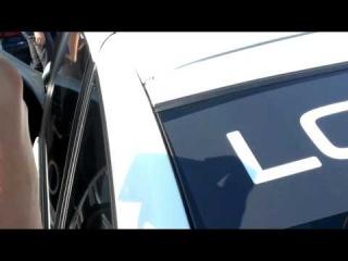 Ростов-на-Дону, 29.09.2012 (dB Drag Racing) 07
