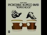 Incredible Bongo Band - Wipeout