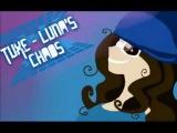 TuXe -  Luna's Chaos (DJ Pankiss)