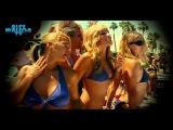 Avicii feat. Salem Al Fakir - Silhouettes (Original Vocal Mix)
