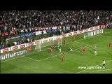 Beşiktaş 3 - 2 Fenerbahçe 3 Mart 2013-03.03.2013