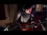 Snowmine - BTR Live Studio ep112