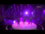 [MBC Beautiful Concert] Ailee - Empire state of mind(Jay-Z & Alicia Keys)