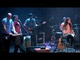 Variety Lab - Love is a bird feat Yael Naim (live)