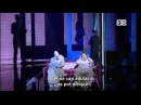 1(23) L'incoronazione di Poppea - Prolog.- Deh, nasconditi, o Virtù - Liceu 2009