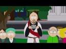 South Park Free Pussy Riot