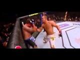 5 Minutes, UFC Highlights