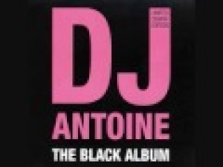 DJ Antoine - In My Dreams (Chris Crime & Mike Candys Remix) clean sound