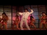 Танцуй, танцуй / Dance Dance 1987 Super Dancer Aaye Hai