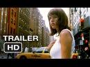 30 Beats Official Trailer #1 (2012) - La Ronde Movie HD