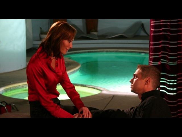 Видео к фильму «Бой с тенью 2: Реванш» (2007): Трейлер