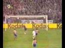 1er Gol De Raul En Primera Division