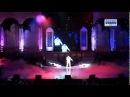 RUSTAM GOIPOV 2011 Konserti UzFilms