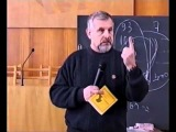Владимир Жданов - Экономика и глобализация.avi
