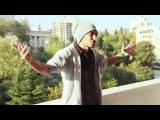 RAP - (teaser) КОНФЕРЕНЦИЯ ЮБИЛЕЙНЫЙ ГОД СОЧИ 2012