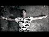 RKM &amp Ken-Y - Mis Dias Sin Ti