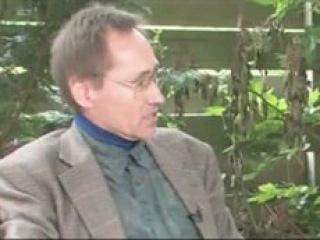 Патрик Джерил. Погибнет ли мир в 2012 году?