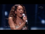 United Kingdom 2009 - Jade Ewen - My Time (HD)