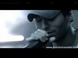 Wisin Y Yandel feat Enrique Iglesias-Gracias a Ti Remix Video Oficial