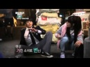 [tvN] 응답하라 1997.E00.120723