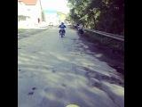 roksolana_b video