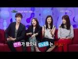 [DC YUNGALL]2012.06.05승승장구 보아편(유노윤호편집-YUNHO cut).ts - 1